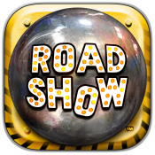 Pinball Arcade for iPhone and iPad – blappmarket